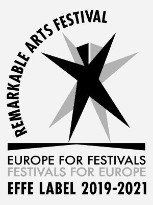 Effe-logo