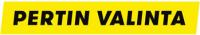 Pertin Valinta logo